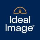 Ideal Image logo icon