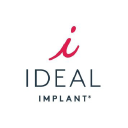 Ideal Implant Company Logo