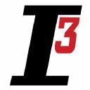 Ideal Innovations, Inc. logo