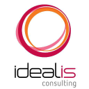 Idealis Consulting on Elioplus