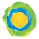 Idealist logo icon