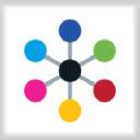 Idealliance logo icon