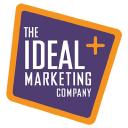Ideal Marketing Company logo icon