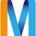Ideal Media Inc logo