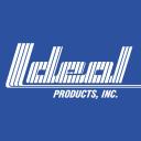 Idealockers logo icon