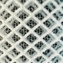 Idealogy Ltd logo icon