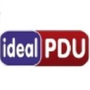 Ideal Power logo icon