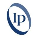 Ideal Products Ltd logo