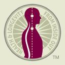 Ideal Spine Health Center logo icon