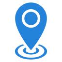 Idealspot logo icon