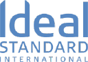Ideal Standard International logo icon