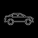 Ideal Tape Company logo