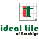 Ideal Tile logo icon