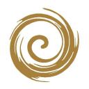 I Dealwine logo icon