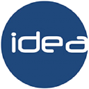 IdeaNav Patents, Designs and Prototyping logo
