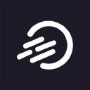 Ideanote logo icon