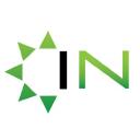 Ideanova Technologies Inc logo