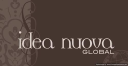 Idea Nuova logo icon