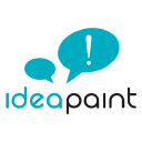 Idea Paint logo icon
