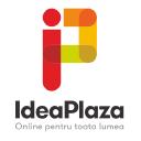 Ideaplaza logo icon