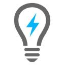 Idea Reality logo icon
