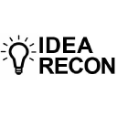 Idea Recon LLC logo