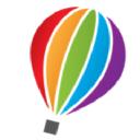 Idearia logo icon
