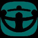 IDEAS S.C.A. logo