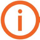 IDEAS Australia logo
