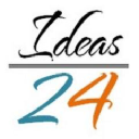 Ideas2 Live4 logo icon