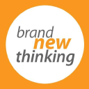 IDeas BIG (Brand Identity Group) logo
