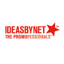 Ideasbynet logo icon