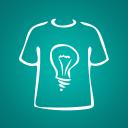 Idea Shirt logo icon