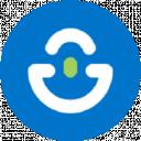 Idea Soft logo icon