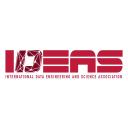Data Science Association logo icon