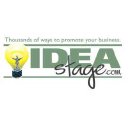 ideastage.com logo icon