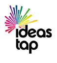 Ideas Tap logo icon