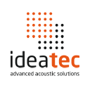 IDEATEC Advanced Acoustic Solutions, S.L.U. logo
