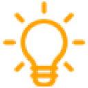 Idea Translations logo icon