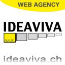 IDEAVIVA sagl logo