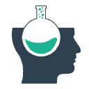 Ideawake logo icon