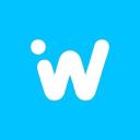 Ideaware logo icon