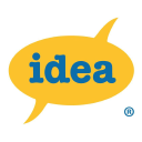 Idebate logo icon