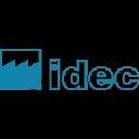 IDEC S.A. logo