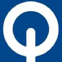 Ideco logo icon