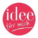 Idee Für Mich logo icon