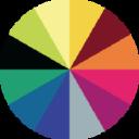 Idee logo icon