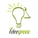IdeeGreen S.r.l. logo