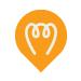 Ideematic logo icon