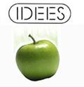 Idees logo icon